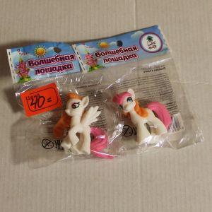 ! пони малютка бел, ячейка: 49