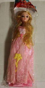 ! кукла модница 29см, ячейка: 55