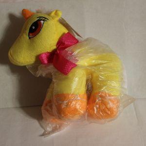 ! пони желт озв, ячейка: 75
