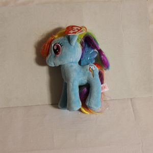 ! пони гол , ячейка: 75