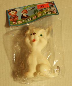 ! собачка бел, ячейка: 76