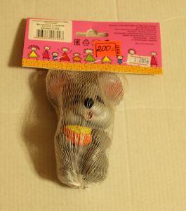 ! мышонок с сыром, ячейка: 76