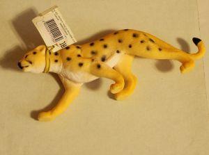 ! гепард 18см, ячейка: 78