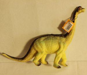 ! динозавр2  25см, ячейка: 78