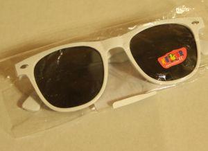 ! очки солн детс бел, ячейка: 106
