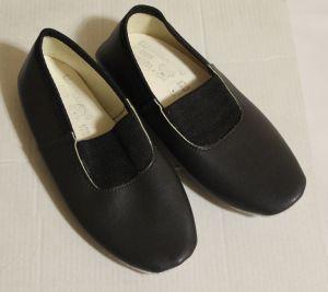 ! чешки черные размер 185, ячейка: 134