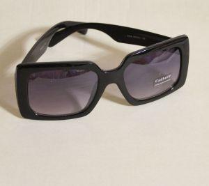 ! мужс очки солнцезащ черн 05, ячейка: 143