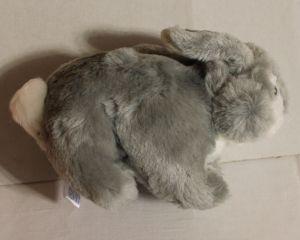 ! зайчонок сер озв, ячейка: 75