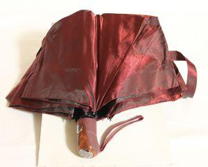 ! зонт женс полуавтомат борд 8спиц, ячейка: 144