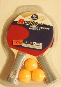 ! теннис ракетки+3мяча, ячейка: 89