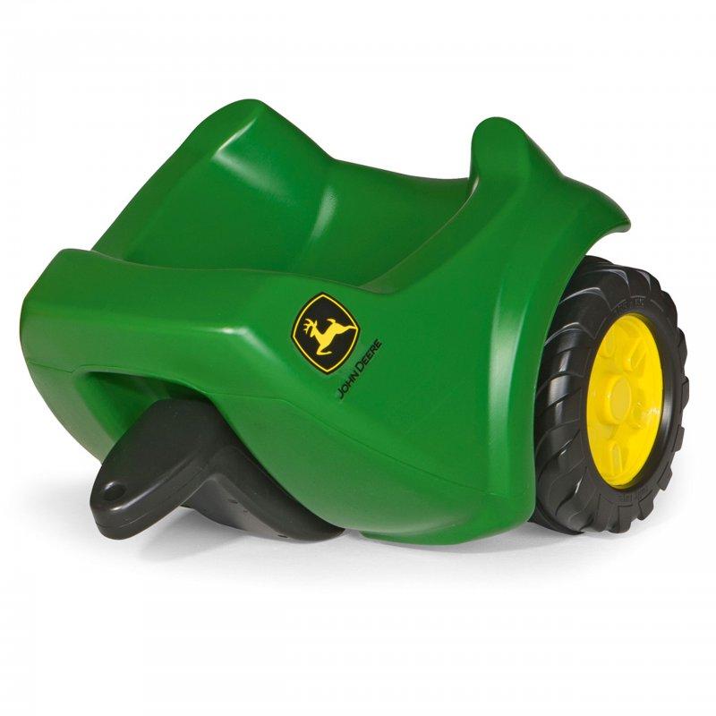 Прицеп John Deere Rolly Toys 122028