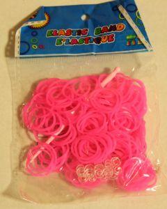 ! резинки для плет роз 1, ячейка: 106