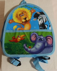 ! рюкзак африка 1отд+карман плас, ячейка: 69
