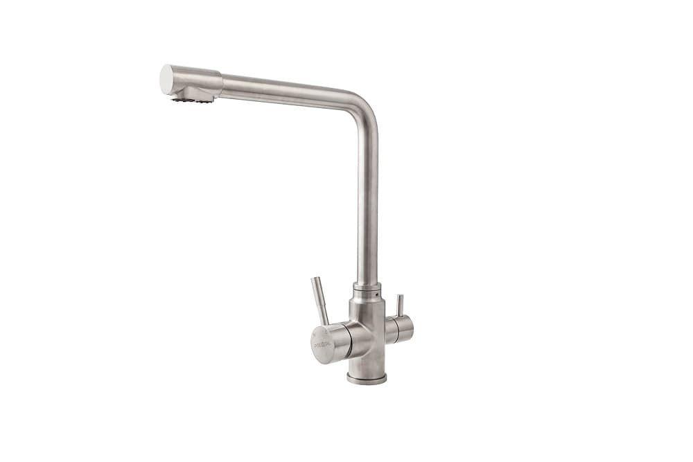 Кухонный смеситель SPRF 8201 «Чистая вода»