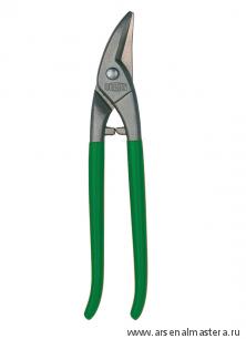 Ножницы для прорезания отверстий Bessey-ERDI D107-275L
