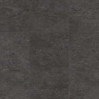 Черный Сланец EXQ1550