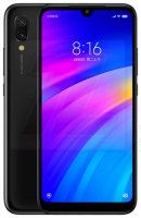 Xiaomi Redmi 7 3/64GB  EU Global Version