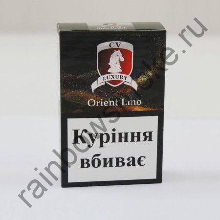 True Passion 50 гр - Orient LMO (Лимон и Специи)