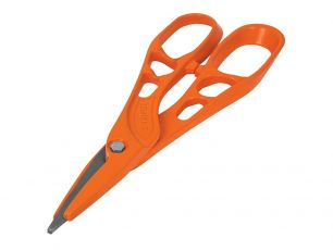 Ножницы по металу 30 см TRUPER TH-12A 18527