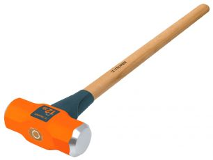Кувалда с деревянной ручкой TRUPER MD-12M 16513