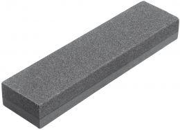 Точильный камень Truper PIAS-109 11667