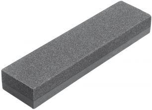 Точильный камень TRUPER TRU-11667