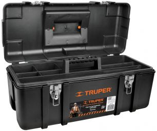 Ящик для инструмента 48 см TRUPER TRU-19656