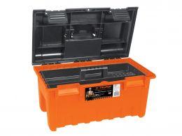 Ящик для инструмента TRUPER CHA-14N 19854