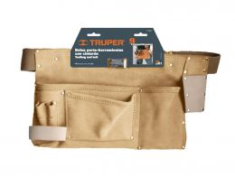 Поясная сумка для инструмента TRUPER POCA-9 11534