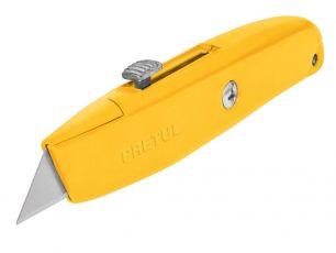 Безопасный универсальный нож PRETUL 22400