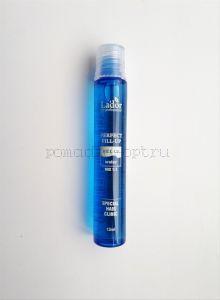 La'dor Perfect hair fill-up Обновляющий филлер для волос