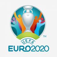 "Альбом Panini ""Road to EURO 2020"""