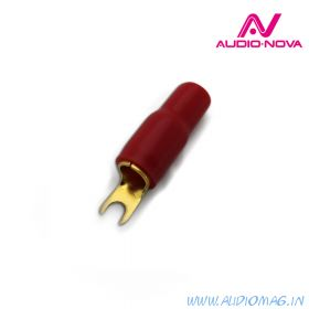 AUDIO NOVA ST4U6