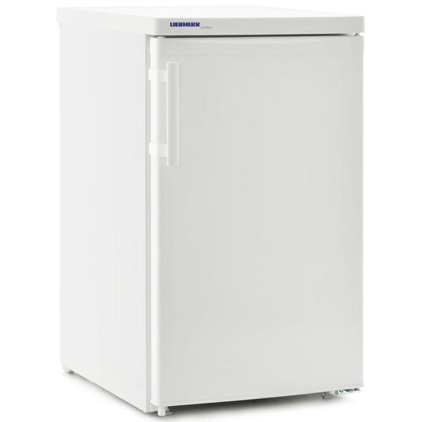 Однокамерный холодильник Liebherr T 1414