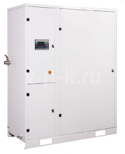 Спиральный безмасляный компрессор КС7-8(10)В3