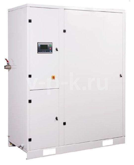 Спиральный безмасляный компрессор КС10-8(10)В4