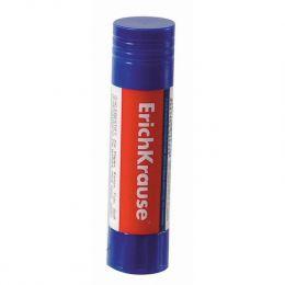 Клей-карандаш пластик Erich Krause 8 г
