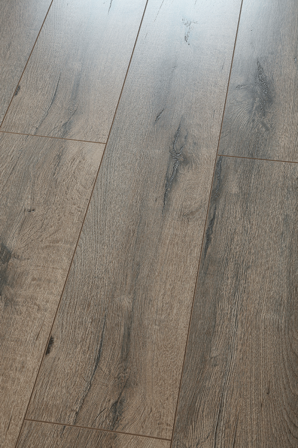 Ламинат Westerhof Woodline «Дуб-Алавус»