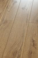 Ламинат Westerhof Woodline «Дуб-Миккели»