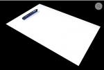 Рулонный Тренажер XS-01 (1*1,5м, 1 пассер)