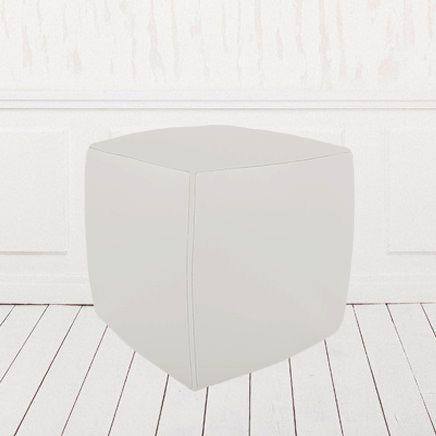 Пуфик-кубик Кент 01