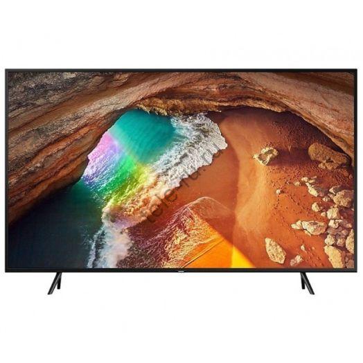 Телевизор Samsung QE55Q60RAU