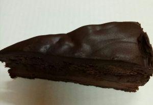 Мус 3 шоколада 150г