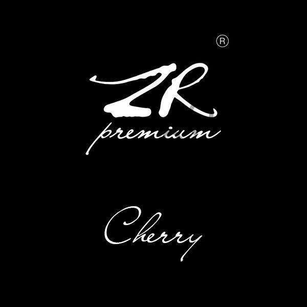ZR Premium 100 гр - Cherry (Спелая Вишня)