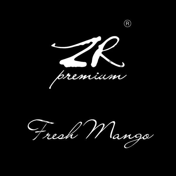 ZR Premium 100 гр - Fresh Mango (Свежий Манго)