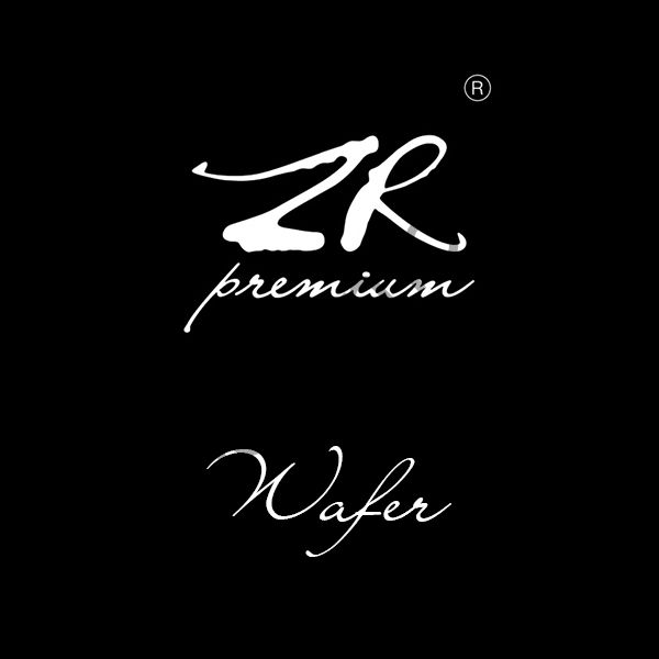 ZR Premium 100 гр - Wafer (Вафли)