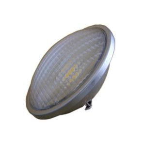 Лампа LED AquaViva GAS PAR56 75W SMD White