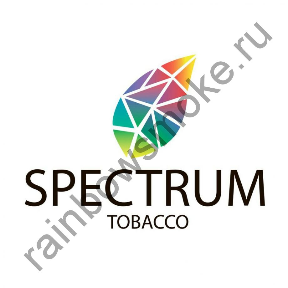 Spectrum 250 гр - Gold Kiwi (Киви)
