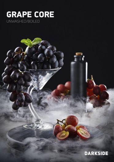 DarkSide Grape Core Medium