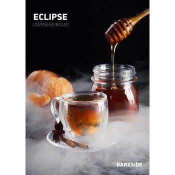 Dark Side Eclipse Medium